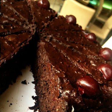 paleo-cake.jpg