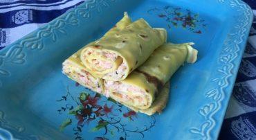 pancake-salmon2.jpg