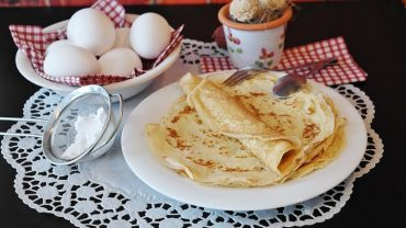 pancakes-2020867_1280.jpg