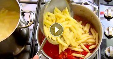 pasta-recipe.jpg