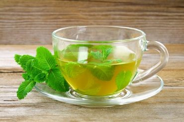 peppermint-tea1.jpg