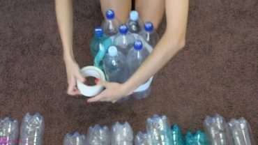 plastic-bottle1.jpg