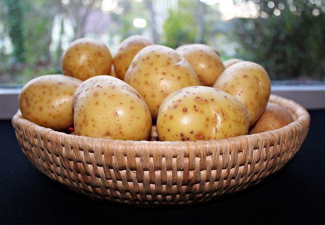 potatoes-531975_640.jpg