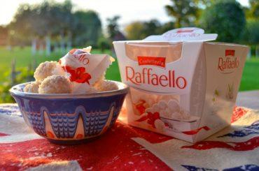 rafaello5.jpg