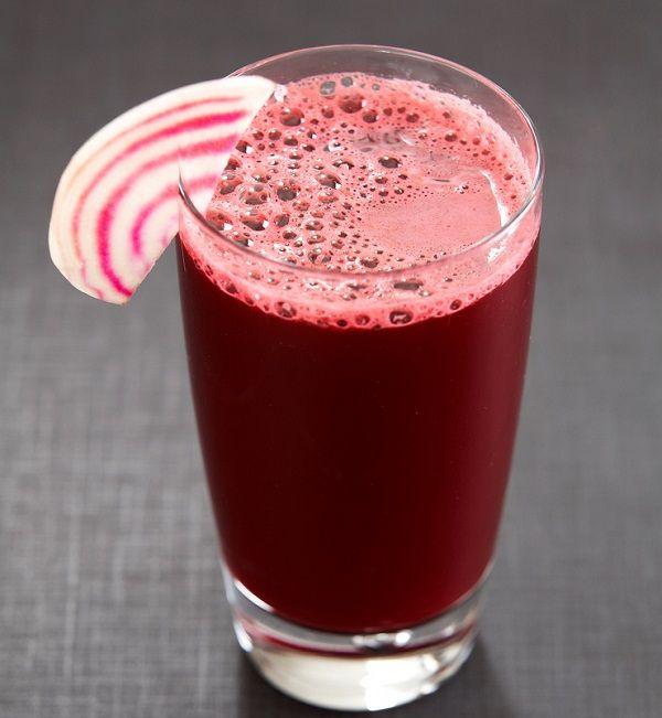 red-roots-juice.jpg