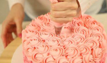 rose-cake3.jpg