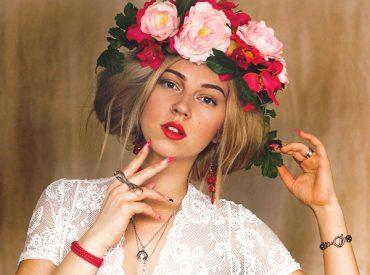 russian-girl.jpg