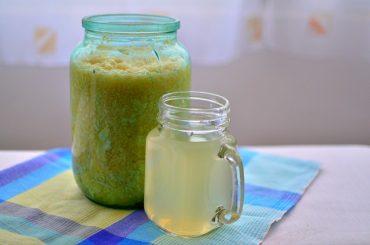 sauerkraut-juice1.jpg