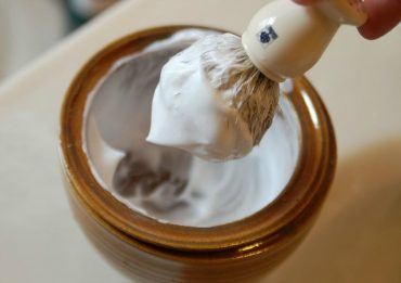 shaving-cream.jpg