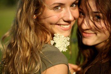 smiling-girls.jpg