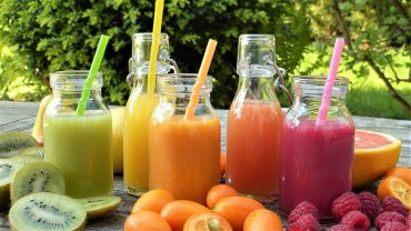 smoothies-2253430_1280.jpg