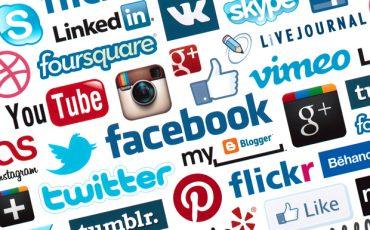 social_media_0.jpg