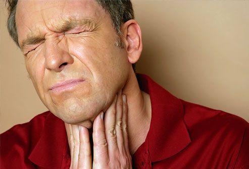 sore-throat.jpg