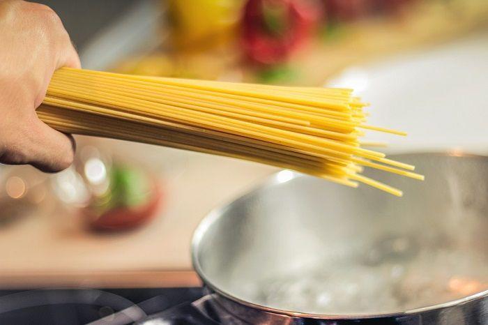 spaghetti-569067_1280.jpg