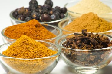 spices-541974_640.jpg
