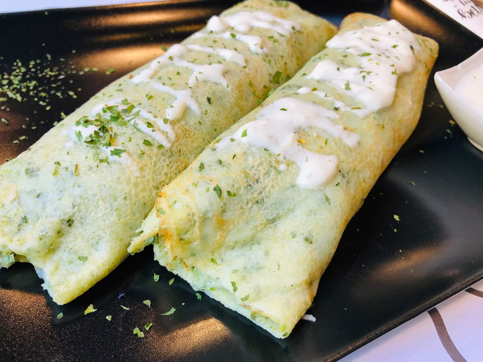 spinach-chicken-crepes1.jpg