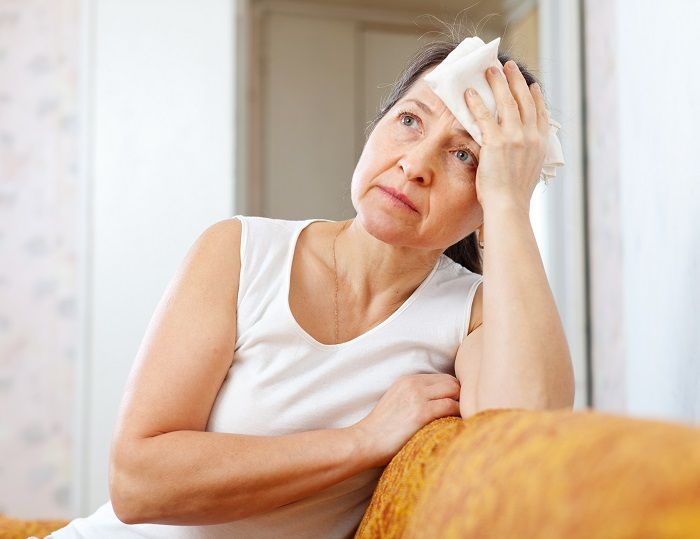 stroke-headache.jpg