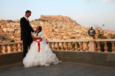 sultan-bride.jpg