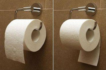 toilet-paper.jpg