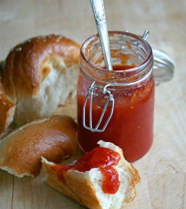 tomato-jam.jpg