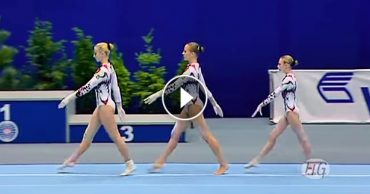 ucrain-gymnasts.jpg