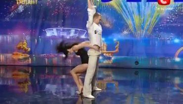 ukraine-dancers.jpg