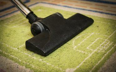 vacuum-cleaner-268148_1280.jpg