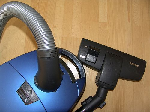 vacuum-cleaner.jpg