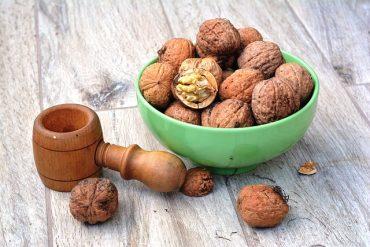 walnut-1710571_640.jpg