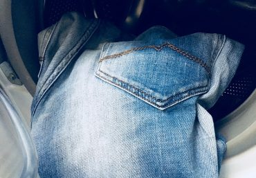 washing-jeans1.jpg