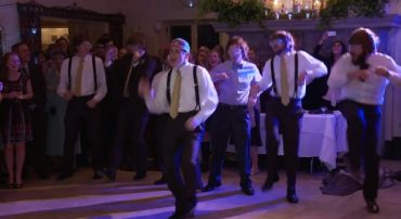wedding-dance.jpg