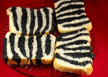 zebra-cake5.jpg