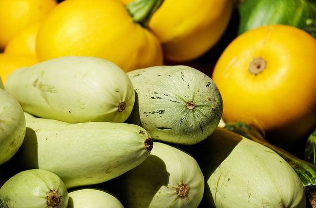 zucchini-1605792_640.jpg